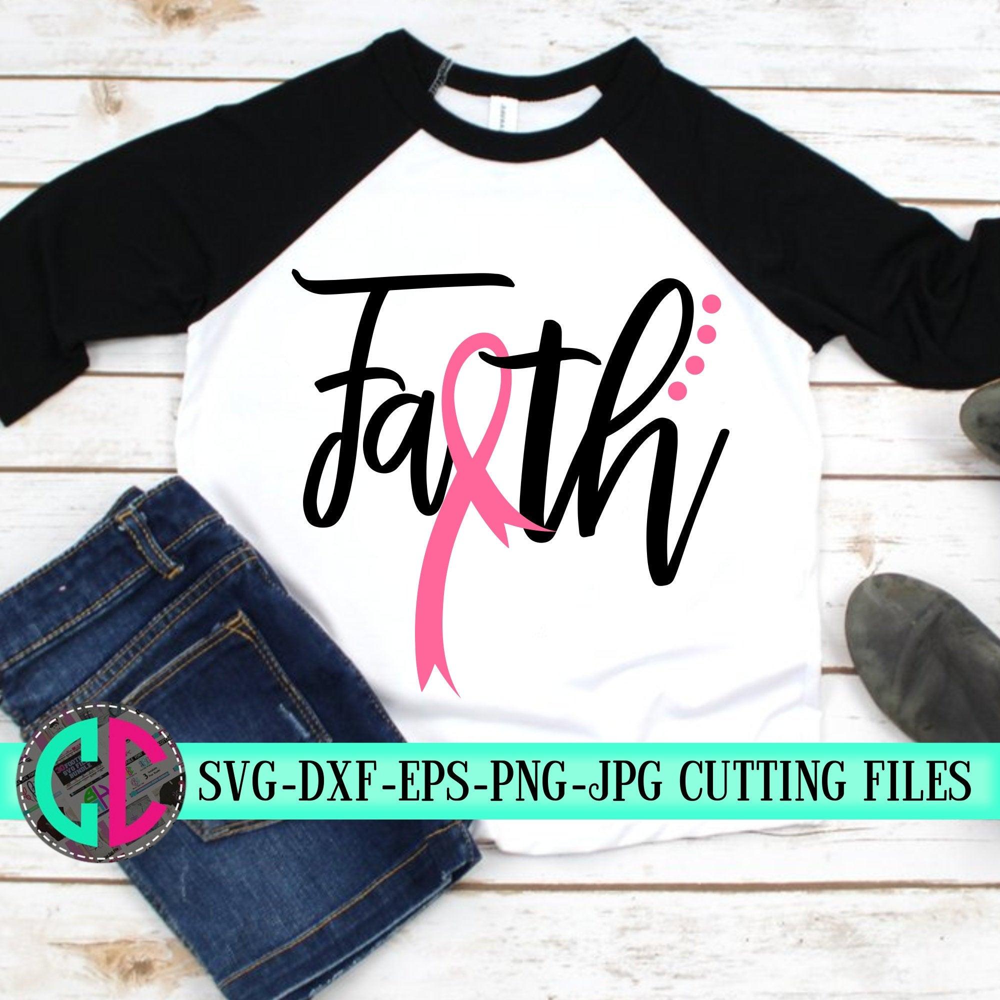 Faith-ribbon-svgbreast-cancer-svgcancer-survivor-svgpinkrelay-for-life-svgbreast-cancersilhouettetshirt-svgcameosvg-for-cricut-5e2203e4