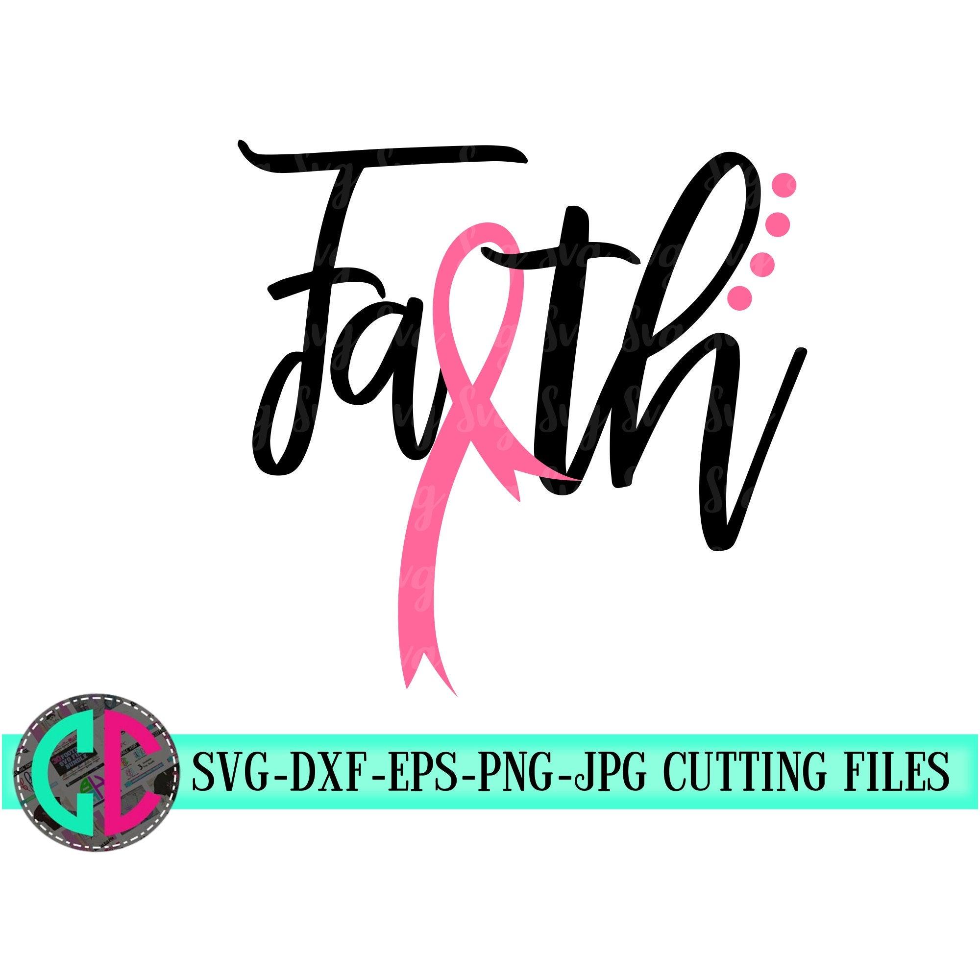 Faith-ribbon-svgbreast-cancer-svgcancer-survivor-svgpinkrelay-for-life-svgbreast-cancersilhouettetshirt-svgcameosvg-for-cricut-5e2203e9