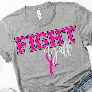 Fight-yall-svg-breast-cancer-awareness-svg-svg-dxf-eps-ribbon-svg-cancer-svg-hope-svgcancer-ribbon-svgsvg-for-cricutawareness-svg-5e220732
