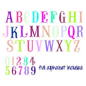 Fishtail-svgfishtail-initials-fishtail-font-svg-fontsfishtail-monogram-fishtail-svg-fontfishing-fontcricut-designssilhouette-designs-5e21c654