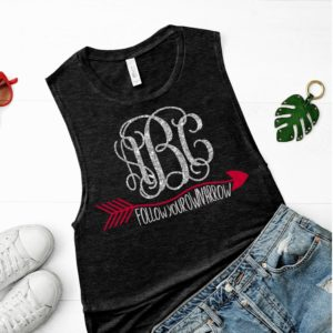 Follow-your-own-arrow-svgarrow-svgfollow-your-arrow-svgarrow-clipartcricut-designsfollow-your-arrow-svgtshirt-svgtshirt-designs-5e22045c