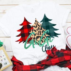 Gigi-claus-svg-christmas-tree-svgbuffalo-plaid-svg-leopard-print-svgcheetah-print-svgmerry-christmas-svgchristmassvg-files-for-cricut-5e22150e