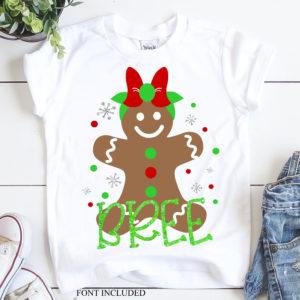 Gingerbread-girl-svg-girls-svg-cookie-svg-gingerbread-svg-personalized-svg-kid-christmas-monogram-svg-svg-dxf-eps-svg-for-cricut-5e2211c1
