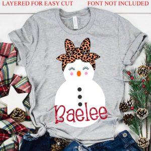Girlie-snowman-svgcheetah-print-svg-christmas-svg-snowman-svg-girl-svg-snowgirl-svg-svgpng-eps-dxfleopard-print-svgsvg-for-cricut-5e220fdb
