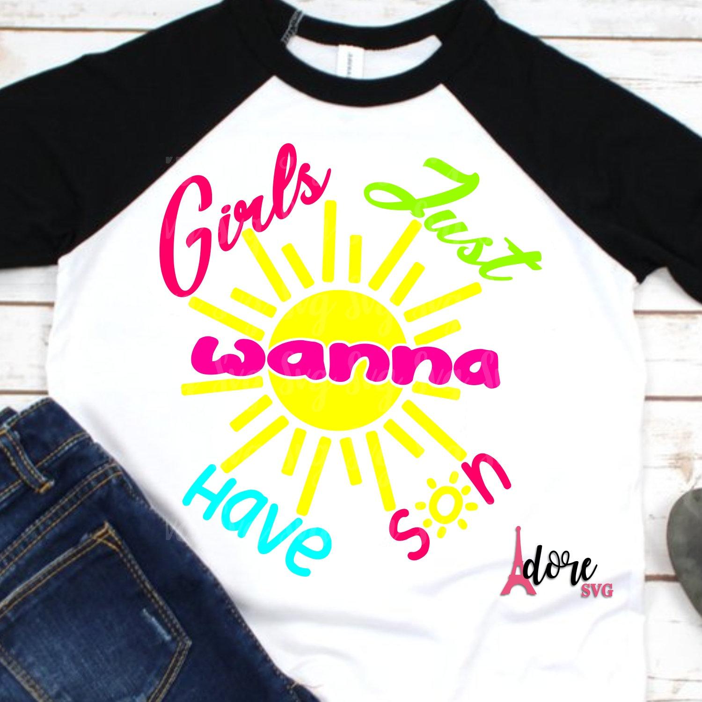 Girls-just-wanna-have-sun-svgsummertime-svgsummergirl-svgpreppy-svgsunglasses-svgcricut-designssilhouettebeach-clipartbeach-svg-5e223d09