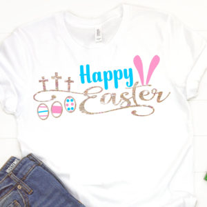 Happy-easter-svgeaster-egg-svghappy-easter-eggeaster-egg-bunnybunny-eggsbunny-svgeaster-eggs-bunny-easter-bunny-bunny-svg-eps-dxf-5e21bd0d