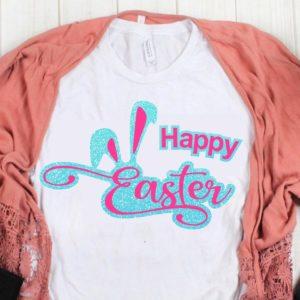 Happy-easter-svgeaster-svghappy-easter-svgeaster-bunny-svgbunny-svgeaster-rabbit-svgeaster-bunnyhappy-eastereaster-dxfbunny-svg-5e21bd20
