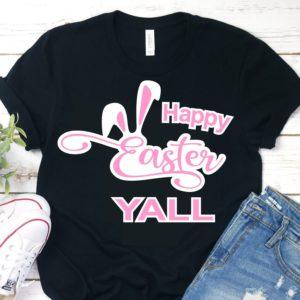 Happy-easter-yall-svgeaster-yall-svghappy-easter-svgeaster-bunny-svgbunny-svgeaster-rabbit-svg-easter-bunny-bunny-svg-eps-dxf-5e21bd2a