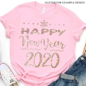 Happy-new-year-2020-svgnew-year-crew-svghappy-new-year-svgnew-year-shirt-svgnew-year-tshirtsvg-for-cricut2020-happy-new-year-svg-5e22102e
