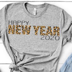 Happy-new-year-svgcheetah-print-svghot-mess-svghappy-new-year-svgnew-year-shirt-svgnew-year-tshirtsvg-for-cricutleopard-print-svg-5e221409
