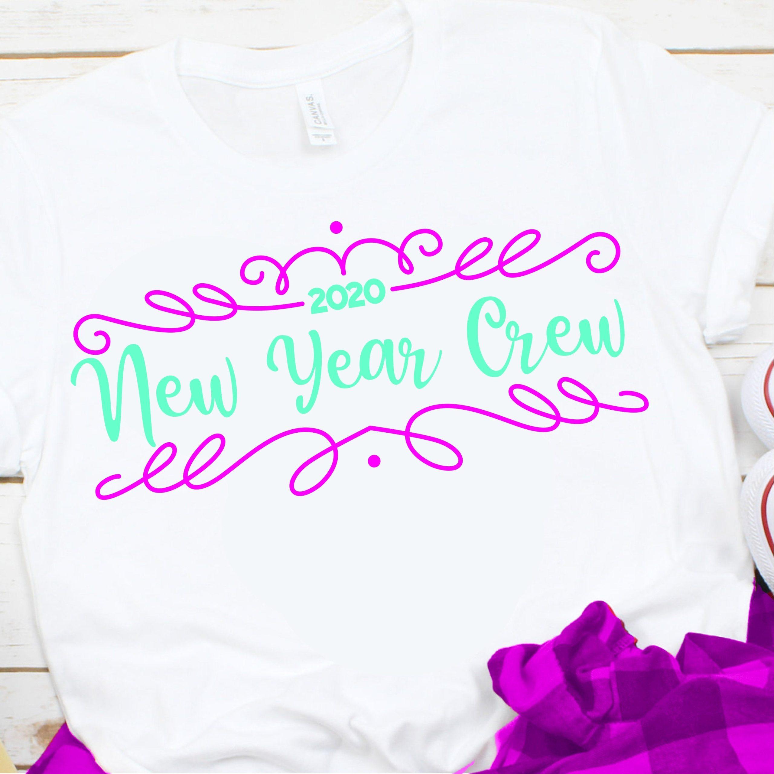 Happy-new-year-svgnew-year-crew-svgcrew-svghappy-new-year-svgnew-year-shirt-svgnew-year-tshirtsvg-for-cricut2020-happy-new-year-svg-5e2210e5