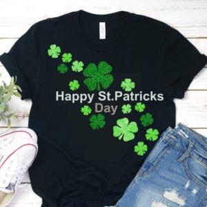 Happy-st-patricks-day-svgshamrock-svgst-patricks-day-svgshamrock-clipartlucky-tshirtcrafty-cuttablecricut-designsilhouette-design-5e21ba45