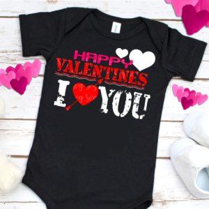 Happy-valentines-day-svg-grunge-svg-hugs-svg-valentine-svg-kids-svg-digital-download-svg-for-cricut-valentines-day-svg-valentines-svg-5e21ccef
