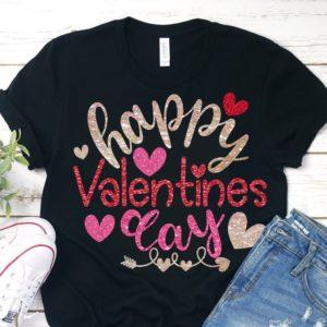 Happy-valentines-dayvalentines-day-svglove-svgvalentine-heart-svgvalentine-tshirtheart-svgvalentinecricut-designsilhouette-design-5e21c78d