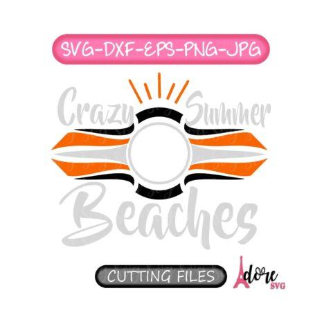 Harley-svgcrazy-summer-svgbeach-svgfamily-svgtshirt-svgsummermotorcycle-svgvacation-svgbike-svgmonogram-svgsvg-monogram-5e223d15
