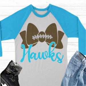 Hawks-football-bow-svg-football-svg-hawks-football-hawks-hawks-svg-football-mom-svg-svg-for-cricut-bow-svghigh-school-football-svg-5e21e615