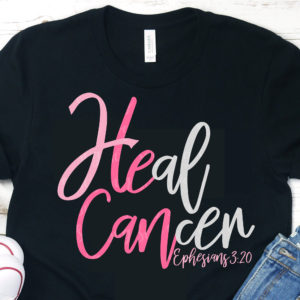 He-can-cancer-ribbon-svg-breast-cancer-awareness-svg-svg-dxf-eps-ribbon-svg-cancer-svgcancer-ribbon-svgsvg-for-cricutawareness-svg-5e2203f8