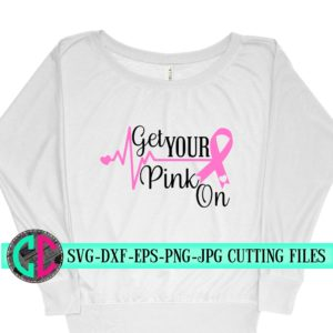 Heart-beat-ribbon-svg-cancer-survivorbreast-cancer-svgawareness-ribbon-svg-cancer-svgget-your-pink-on-svgsvg-for-cricutsilhouette-dxf-5e220497