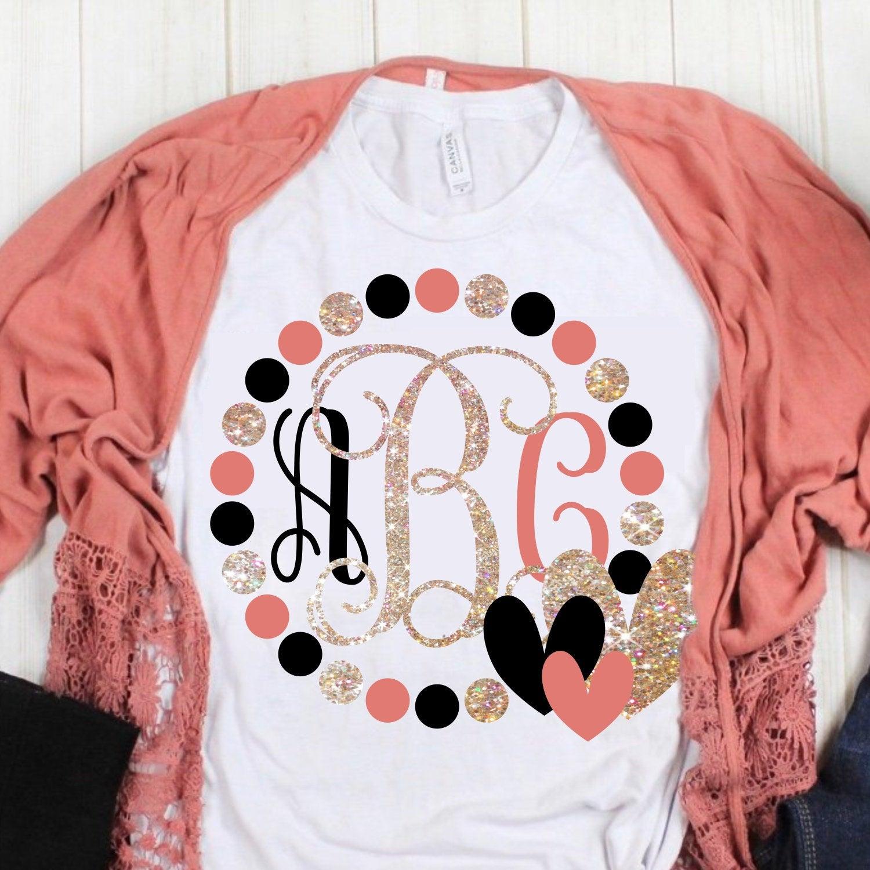 Heart-dots-valentine-monogram-svgmonogram-valentine-svgvalentine-svgvalentines-svgvalentine-tshirtcricut-designssilhouette-design-5e21b35a