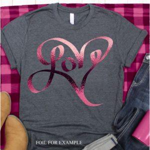 Heart-of-love-svgvalentine-svglove-svgvalentines-heart-svgvalentine-tshirtheart-svgvalentinesvg-for-cricut-designssilhouette-design-5e21c760