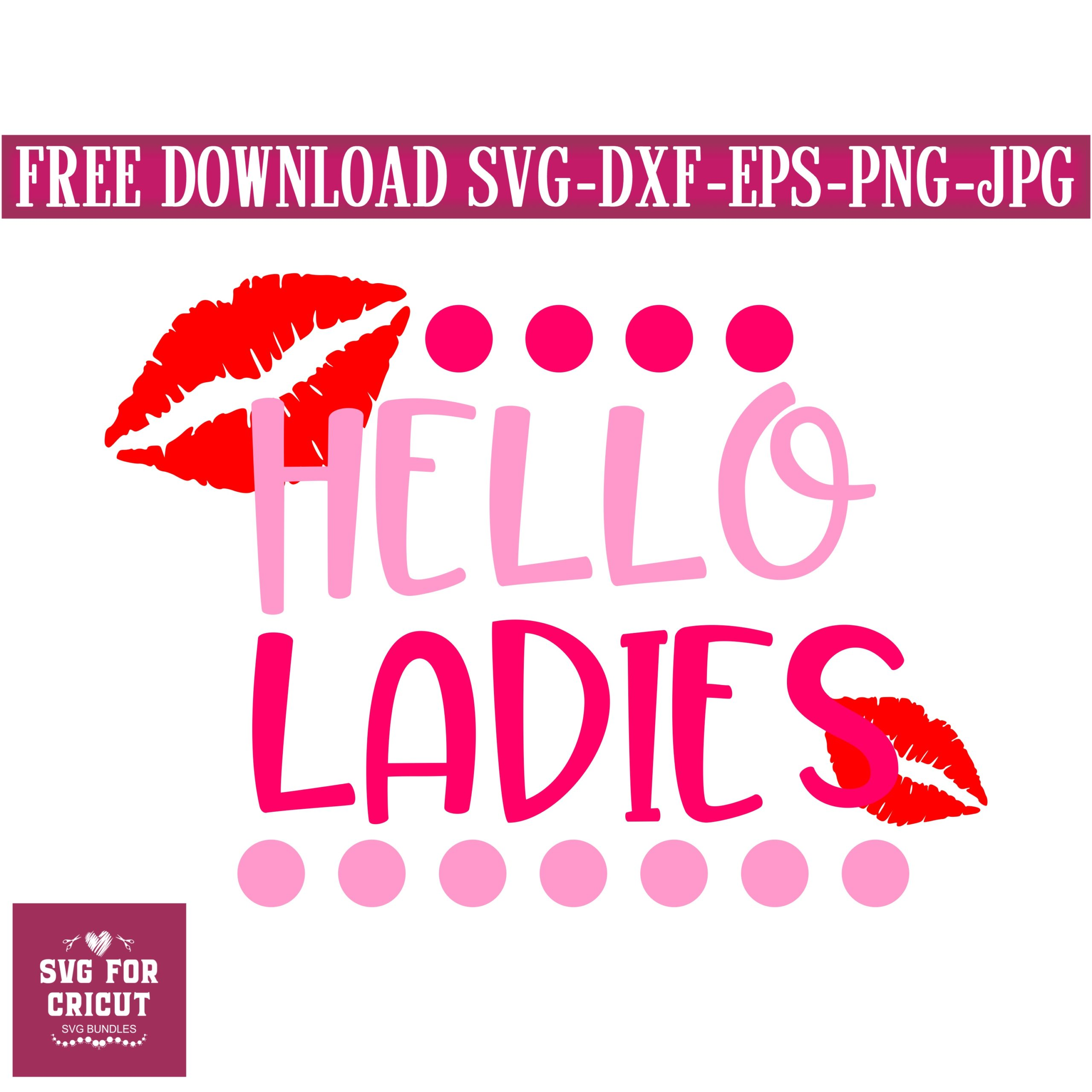 Hello-ladies-svg