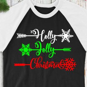 Holly-jolly-arrows-svgarrow-svgholly-jolly-svgchristmas-decals-christmas-svgsholiday-svgchristmas-svgcricut-designssilhouette-design-5e220fc1