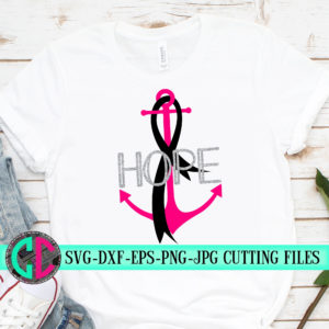 Hope-anchor-svgbreast-cancer-svgcancer-survivor-svgpink-svgfight-for-the-curebreast-cancersilhouettetshirt-svgcameosvg-for-cricut-5e220419
