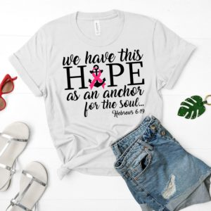Hope-is-a-anchor-svgbreast-cancer-svg-cancer-survivor-svg-pink-svg-fight-for-the-cure-breast-cancercricut-designssilhouette-designs-5e22042d