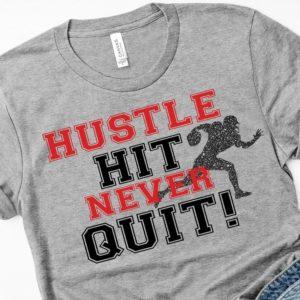 Hustle-hit-never-quit-football-svgfootball-helmets-football-decalsfootball-sayingsfootball-decalcricut-designs-silhouette-designs-5e21e6ea