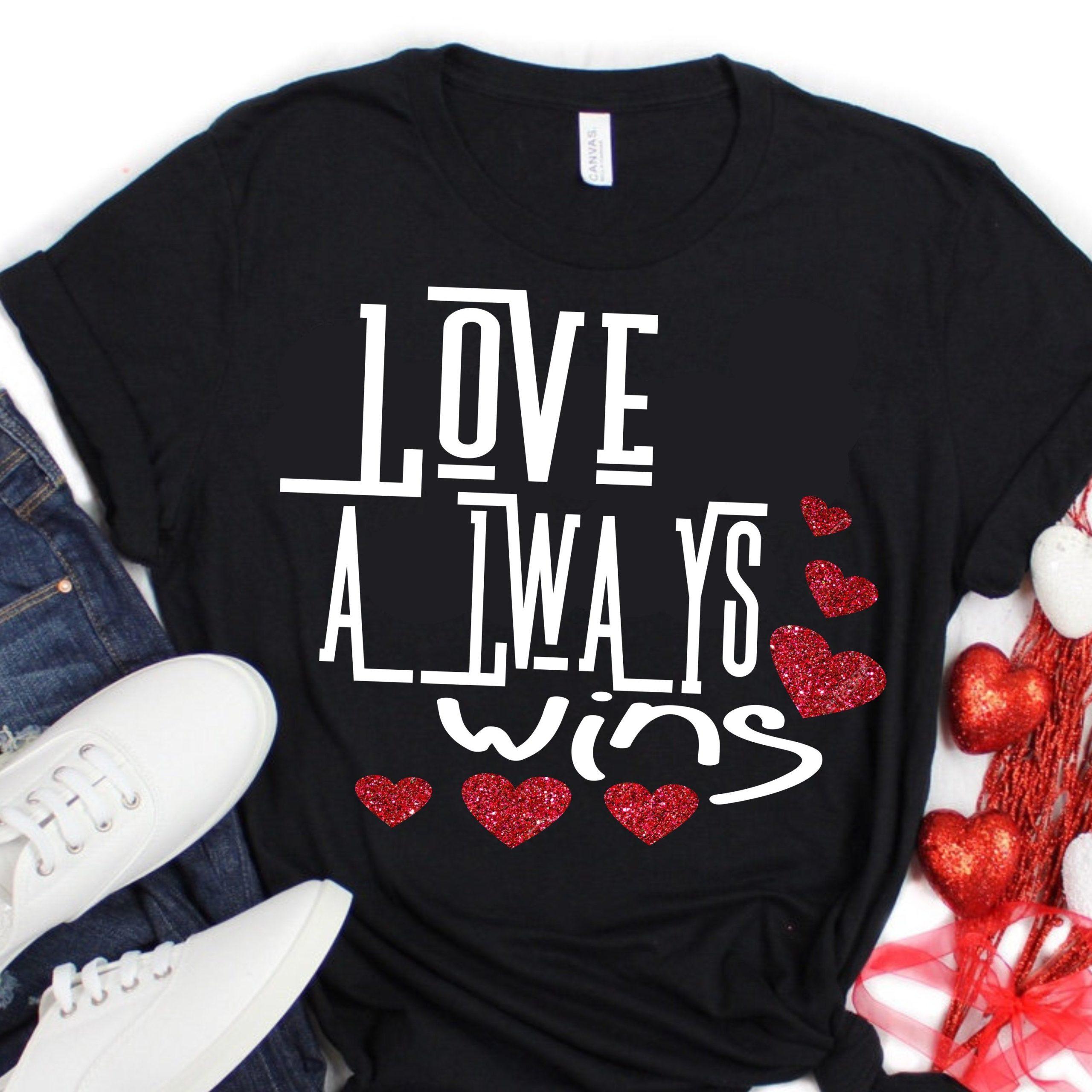 Download I love you svg,Valentine svg,Love svg,Valentine Heart svg ...