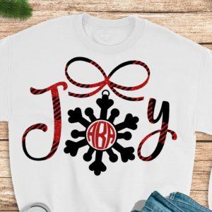 Joy-plaid-monogram-svgplaid-monogram-svgchristmas-shirtplaid-svgbuffalo-plaid-svgchristmas-plaid-svgcricut-designssilhouette-design-5e2213a5