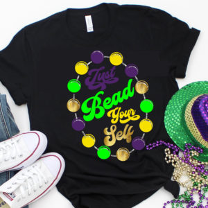 Just-bead-yourself-svg-mardi-gras-svg-mardigras-svgfile-for-cutting-machines-cameo-cricut-svg-for-cricutmardi-gras-beads-svgbeads-svg-5e21b7d8