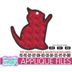 Kitten-appliquecat-applique-filekitten-embroiderykitten-appliquesapplique-fileembroidery-filecricut-designssilhouette-designs-5e21d1f3