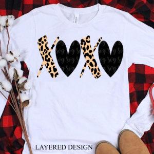 Leopard-print-heart-xoxo-svgcheetah-print-svgxoxovalentine-svgvalentines-svgvalentine-tshirtsvg-for-cricutxoxo-svgleopard-print-svg-5e21c709