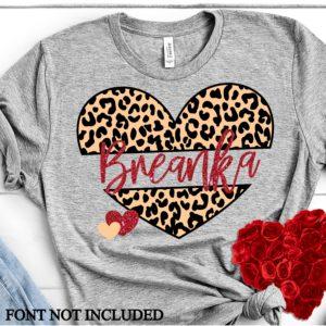 Leopard-print-svg-heart-svg-monogram-svg-valentine-svg-love-svg-digital-download-svg-for-cricut-valentines-day-svgvalentines-svg-5e22305d