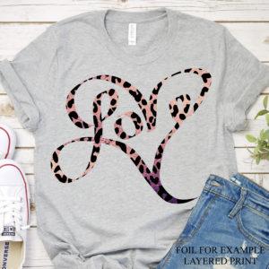 Leopard-print-svgheart-of-love-svgcheetah-print-svglovevalentines-heart-svgvalentine-tshirtheart-svgvalentinesvg-for-cricut-designs-5e21c77e