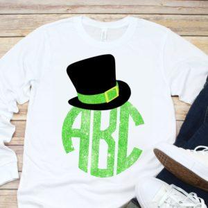 Leprechaun-hat-monogram-svgleprechaun-hat-svgleprechaun-hatst-patricks-svgsvg-tshirtcrafty-cuttablescricut-designsilhouette-design-5e21bb0f