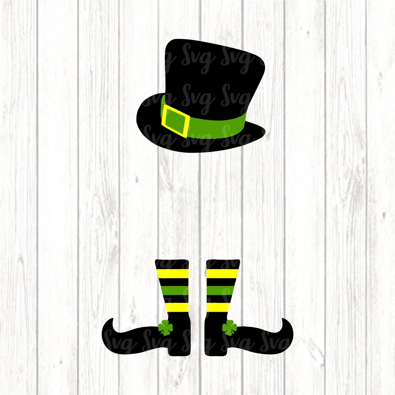 Leprechaun-monogram-svgleprechaun-svgleprechaun-hat-svgst-patricks-svgtshirt-svgcrafty-cuttablescricut-designsilhouette-design-5e21ba62