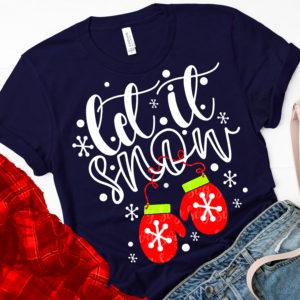 Let-it-snow-svg-winter-svg-cut-files-christmas-svg-mittens-svg-snowflake-svg-snow-svgwinter-mittens-svgsvg-epsdxfsvg-for-cricut-5e221c33