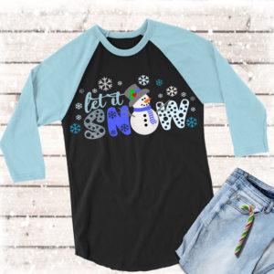 Let-it-snowlet-it-snow-svgsnowman-svgchristmaschristmas-shirtsnowman-tshirtchristmas-svgchristmascricut-designssilhouette-design-5e220f79
