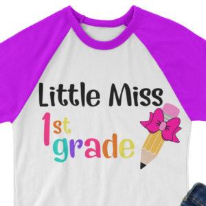 Little-miss-1st-grade-svgpencil-svgschool-svgfirst-grade-svgteacher-svgsvg-for-cricut-bow-svgpencil-bow1st-grade-svgback-to-school-5e21b677