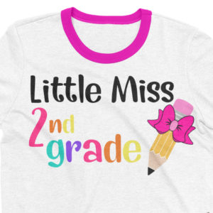 Little-miss-2nd-grade-svgpencil-svgschool-svgsecond-grade-svgteacher-svgsvg-for-cricut-bow-svgpencil-bow2nd-grade-svgback-to-school-5e21b5f8