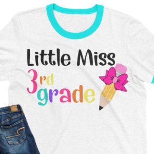 Little-miss-3rd-grade-svgpencil-svgschool-svgthird-grade-svgteacher-svgsvg-for-cricut-bow-svgpencil-bow3rd-grade-svgback-to-school-5e21b6c1