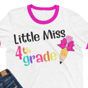 Little-miss-4th-grade-svgpencil-svgschool-svgforth-grade-svgteacher-svgsvg-for-cricut-bow-svgpencil-bow4th-grade-svgback-to-school-5e21b65e