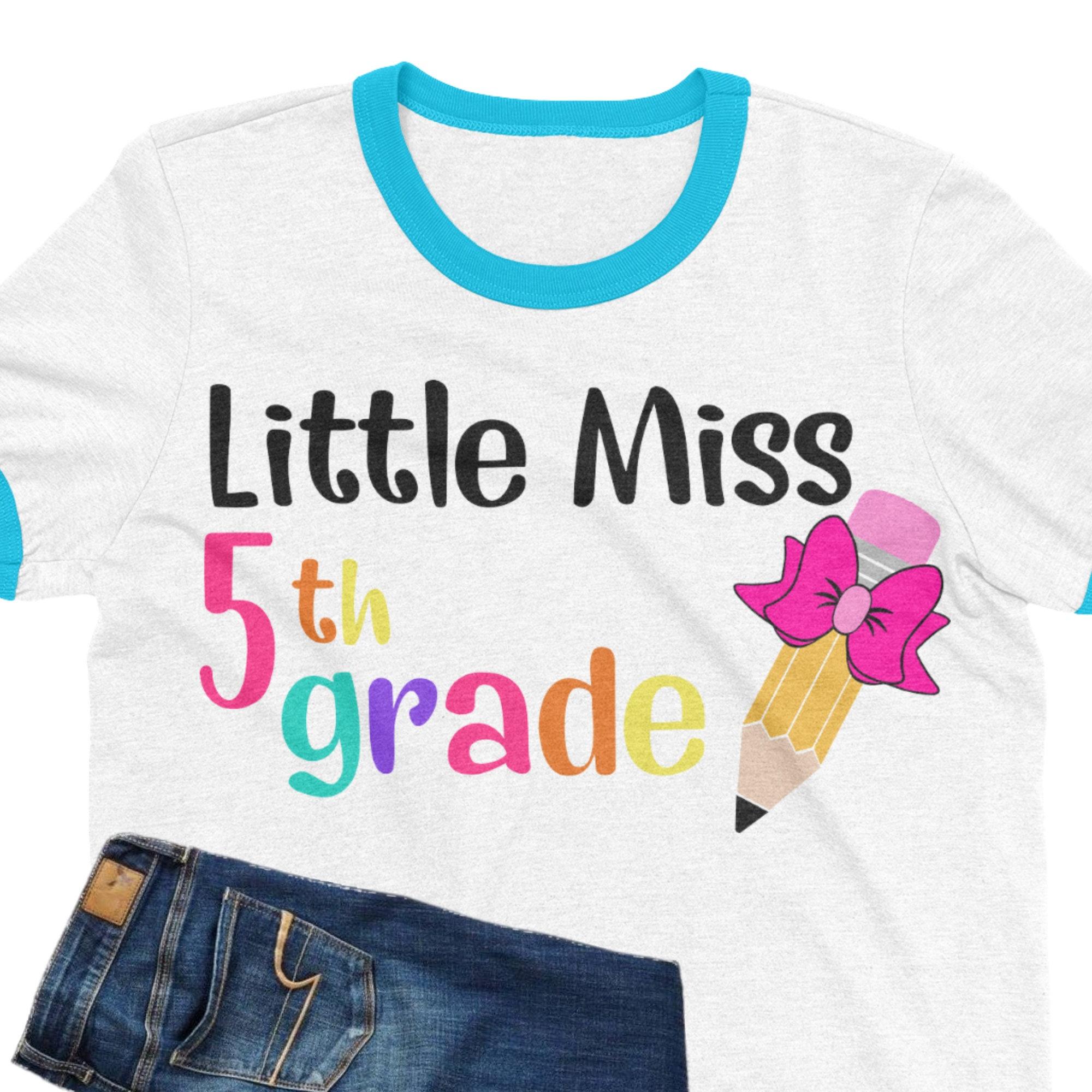 Little-miss-5th-grade-svgpencil-svgschool-svgfifth-grade-svgteacher-svgsvg-for-cricut-bow-svgpencil-bow5th-grade-svgback-to-school-5e21b606