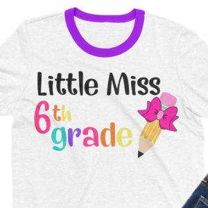 Little-miss-6th-grade-svgpencil-svgschool-svgsixth-grade-svgteacher-svgsvg-for-cricut-bow-svgpencil-bow6th-grade-svgback-to-school-5e21b6d7