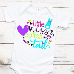 Little-miss-cotton-tail-svgeaster-svgcotton-tail-svgrabbit-svgbunny-svgeaster-bunny-svgheart-svgeaster-shirt-svgshirt-svg-5e21bc02