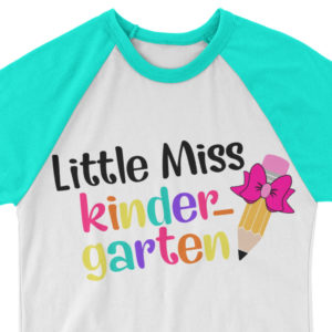 Little-miss-kindergarten-svgpencil-svgschool-svgkindergarten-svgteacher-svgsvg-for-cricut-bow-svgpencil-bowpre-k-svgback-to-school-5e21b64a