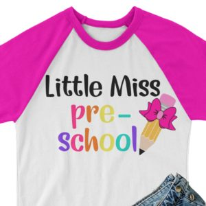 Little-miss-preschool-svgpencil-svgschool-svgpreschool-svgteacher-svgsvg-for-cricut-bow-svgpencil-bowpre-k-svgback-to-school-5e21b5f1