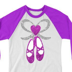 Love-dance-svg-ballet-slippersballet-slippers-svgballet-slipperballet-svgdance-svgballet-dance-svgcricut-designsilhouette-design-5e21d2a8